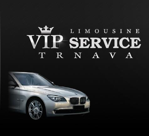 VIP Service Trnava
